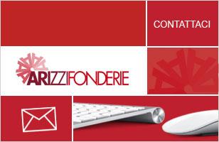 contatti-arizzi-fonderie